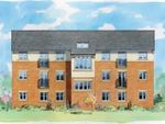 "Thumbnail to rent in ""The Dunston"" at Rothbury Drive, Ashington"