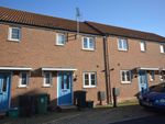 Thumbnail to rent in Northolt Way Kingsway, Quedgeley, Gloucester