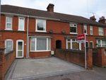 Thumbnail for sale in Grange Road, Ipswich