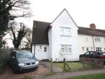 Thumbnail for sale in High Avenue, Letchworth Garden City