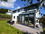 Thumbnail for sale in Laurel Lane, Kelly Bray, Callington, Cornwall