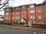 Thumbnail to rent in Woodside Lane, Finchley