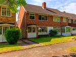 Thumbnail for sale in Derwent Drive, Hereford