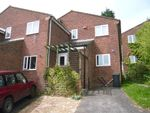 Thumbnail to rent in Goudhurst Close, Canterbury, England United Kingdom