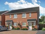 Thumbnail to rent in Portland Way, Off Bramford Road, Great Blakenham, Suffolk