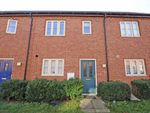 Thumbnail to rent in Chapman Road, Wellingborough