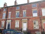 Thumbnail to rent in Wellington Street, Preston