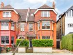 Thumbnail for sale in Riggindale Road, London