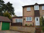Thumbnail for sale in Pine Ridge, Southfields, Northampton
