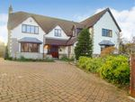 Thumbnail for sale in Redmans Hill, Blackford, Wedmore, Somerset