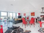 Thumbnail for sale in Three Bedroom. Chelsea Bridge Wharf