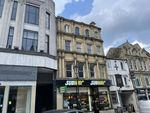 Thumbnail to rent in 14-16 Old Market, 1st, 2nd & 3rd Floors, Halifax, West Yorkshire