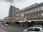 Thumbnail to rent in Kasaka House, 26-28 Church Road, Stanmore, Greater London