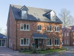 Thumbnail for sale in Nascot Wood Road, Watford