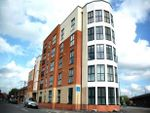 Thumbnail to rent in City Road, Derby