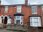 Thumbnail for sale in Eastbourne Street, Lincoln, Lincolnshire