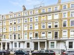 Thumbnail to rent in Southwell Gardens, London