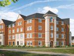 Thumbnail to rent in Queen's Avenue, Aldershot, Hampshire