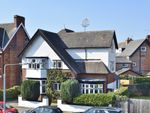Thumbnail to rent in Millicent Road, West Bridgford