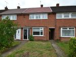 Thumbnail to rent in Cromwell Road, Borehamwood