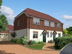 Thumbnail for sale in Lowdells Lane, East Grinstead