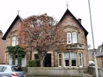Thumbnail for sale in Harrowden Road, Inverness
