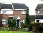 Thumbnail for sale in Keyes Close, Shoeburyness, Southend-On-Sea