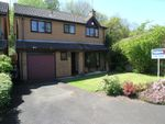 Thumbnail for sale in Linnet Close, Halesowen