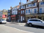 Thumbnail to rent in The Royal Seabathing, Canterbury Road, Margate