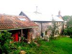 Thumbnail to rent in Old Gospel Hall, Back Lane, Evershot, Dorset