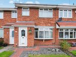 Thumbnail to rent in 7 Silverwood Close, Hartlepool