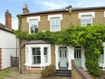 Thumbnail for sale in Summer Road, Thames Ditton, Surrey