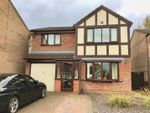 Thumbnail to rent in Lower Wood, The Rock, Telford