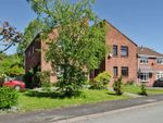 Thumbnail to rent in Chaffinch Close, Hednesford, Cannock