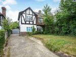 Thumbnail for sale in Coulsdon Road, Coulsdon