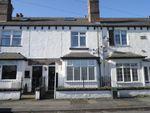Property history Cromwell Road, Harrogate HG2
