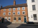 Thumbnail to rent in Endless Street, Salisbury