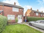Thumbnail to rent in Holt Lane, Rainhill, Prescot
