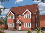 "Thumbnail to rent in ""The Sheringham"" at Steppingley Road, Flitwick, Bedford"