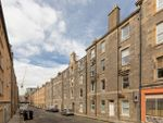 Thumbnail for sale in 5/6 Upper Grove Place, Fountainbridge