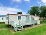 Thumbnail for sale in Reach Road, St. Margarets-At-Cliffe, Dover, Kent