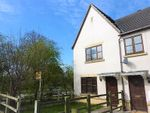 Thumbnail to rent in Court View, Stonehouse, Gloucestershire