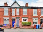 Thumbnail for sale in Horton Road, Manchester, Greater Manchester