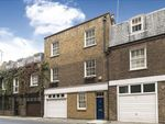 Thumbnail to rent in Phillimore Walk, London