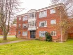 Thumbnail to rent in Harmar Close, Warwick
