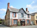 Thumbnail to rent in Llanymynech, Powys