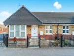 Thumbnail for sale in Camberwell Way, Hull
