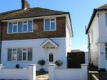 Thumbnail for sale in Eastbourne Grove, Westcliff-On-Sea, Essex