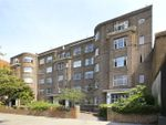 Thumbnail for sale in Trinity Close, Clapham, London