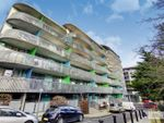 Thumbnail for sale in Empire Way, Wembley